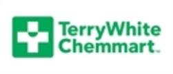 Terry White Chemmart Samford