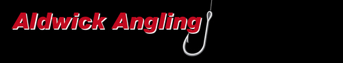 Aldwick Angling