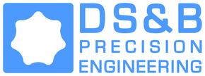 D. S. & B. Engineering Ltd