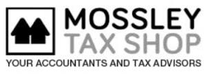 Mossley Tax Shop