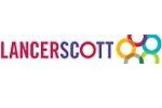 Lancer Scott
