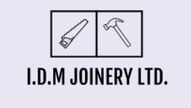 IDM Joinery
