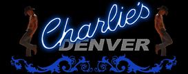 Charlies of Denver