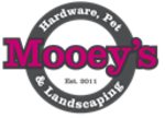 Mooey's