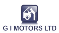 GI Motors
