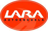 AUTO ESCUELAS LARA