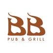 BB Pub & Grill