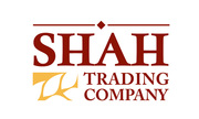 Shah Trading