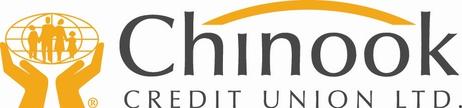 Chinook Credit Union