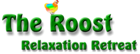 The Roost B&B