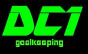 DC1 Goalkeeping
