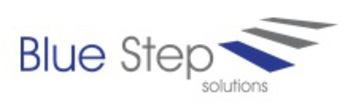 Bluestepsolutions