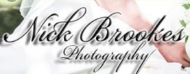 Nick Brookes Photography - Our Singles Merits Sponsor