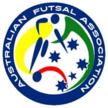 Australian Futsal