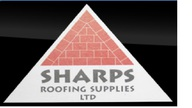 Sharps Roofing Supplies Ltd
