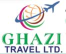 Ghazi Travel