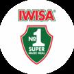 Iwisa