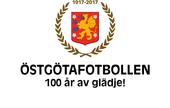 Östergötlands Fotbollsförbund