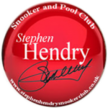 Stephen Hendry Snooker and Pool Club