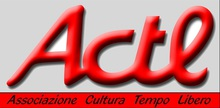 Associazione Cultura e Tempo Libero - Varese
