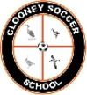 Clooney Soccer
