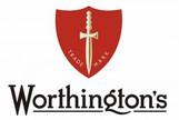 Worthington's