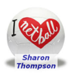 Sharon Thompson