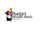 Budget Blilnds