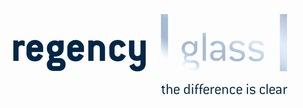 U18s Regency Glass Ltd