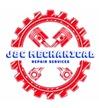 J&C Mechanical repairs Services