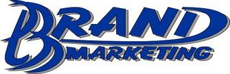 Brand Marketing