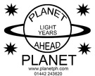 Planet Plumbing and Heating