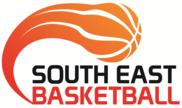 South East Basketball news & updates | Facebook