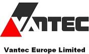 Vantec50