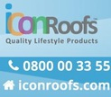 ICON Roofs
