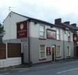 Egerton Arms Worsley road Winton