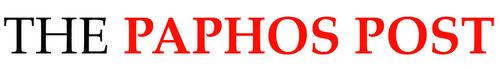 Paphos Post