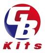 GB Kits