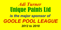 Adi Turners