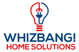 Whizbang Home Solutions
