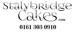 Stalybridge Cakes