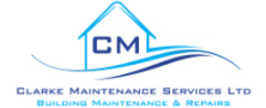 Clarke Maintenance Services Ltd