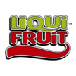 Liqui Fruit