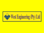 WEST ENGINEERING (Pty) Ltd