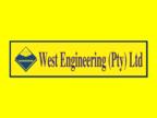 WEST ENGINEERING (Pty) Ltd