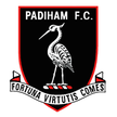 Padiham Football Club