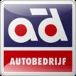 HEVA Autobedrijf