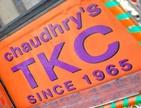 Chaudhry's TKC