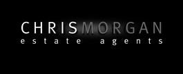 Chris Morgan Property Services