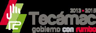 MUNICIPIO DE TECAMAC